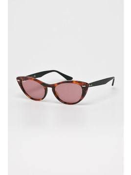 Ray-Ban - Okulary RB4314N