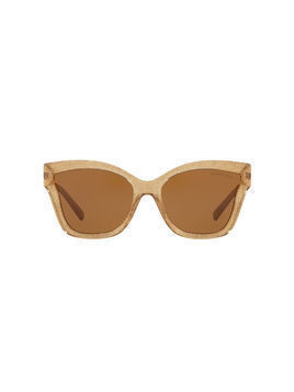 Michael Kors - Okulary Barbados