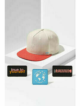 Next generation headwear - Czapka