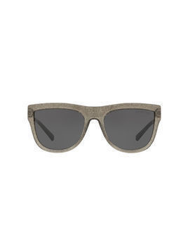 Michael Kors - Okulary St. Kitts