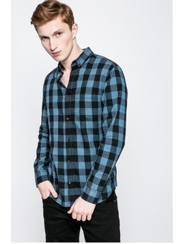 Produkt by Jack & Jones - Koszula