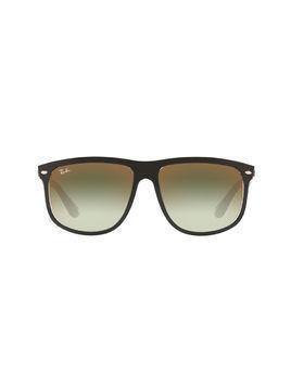 Ray-Ban - Okulary RB4147