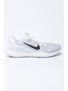 Nike - Buty Flex Trainer 7