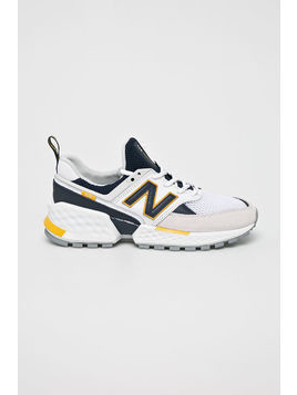 New Balance - Buty MS574EDD