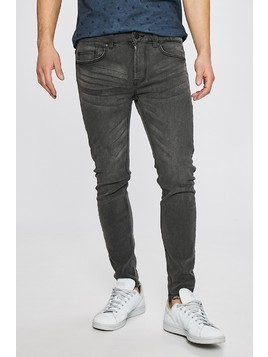 Only & Sons - Jeansy Raw Hem