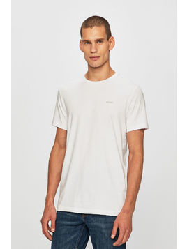 Joop! - T-shirt (2-pack)
