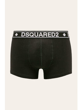 DSQUARED2 - Bokserki (2-pack)