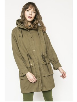 Medicine - Parka Girl Power