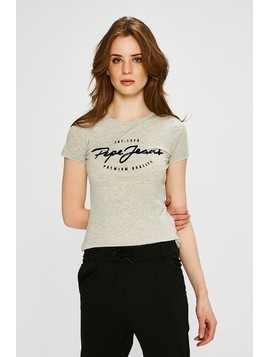 Pepe Jeans - Top