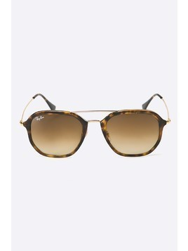 Ray-Ban - Okulary RB4273.710/85