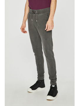 Tom Tailor Denim - Spodnie