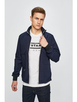 G-Star Raw - Kurtka