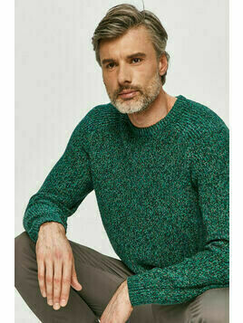 Pepe Jeans - Sweter George