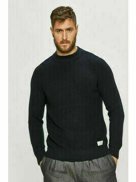 Pepe Jeans - Sweter Angelo