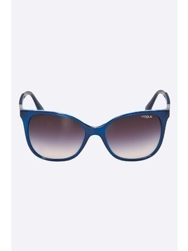 Vogue Eyewear - Okulary VO5032S.238436