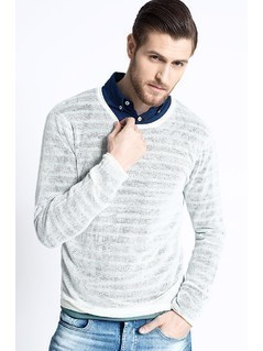 Jack & Jones - Sweter Kingston