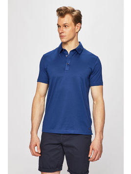 Pierre Cardin - Polo
