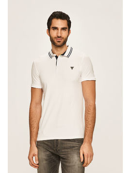 Guess Jeans - Polo