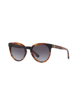 Polo Ralph Lauren - Okulary 0PH4147.52608G.52