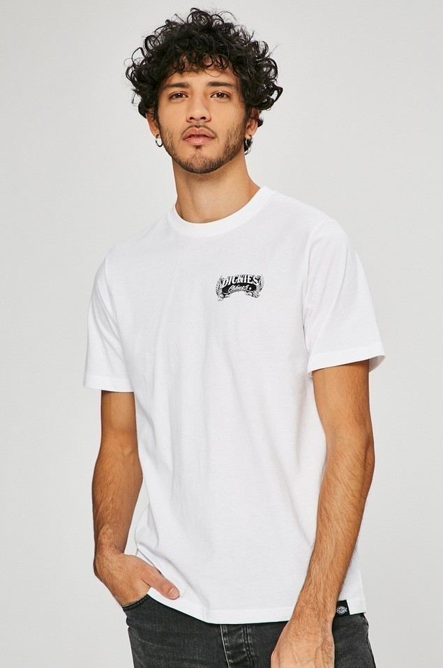 Dickies - T-shirt