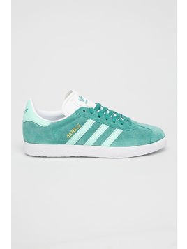 adidas Originals - Buty Gazelle