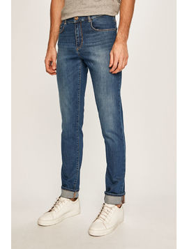 Trussardi Jeans - Jeansy 370 Close
