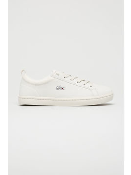 Lacoste - Buty Straightset