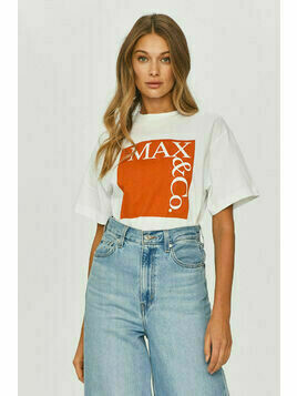 MAX&Co. - T-shirt