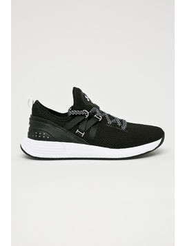 Under Armour - Buty Breathe Trainer