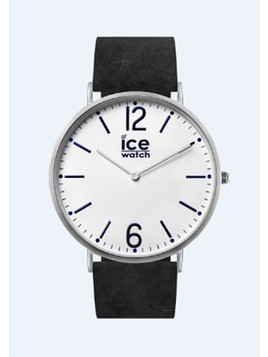 Ice-Watch - Zegarek