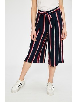 Answear - Spodnie Stripes Vibes