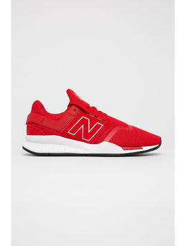 New Balance - Buty MS247GH