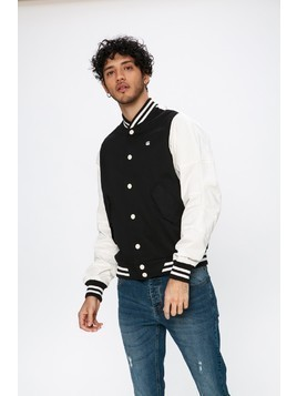 G-Star Raw - Kurtka bomber