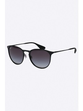 Ray-Ban - Okulary 0RB3539 002/8G54