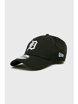 New Era - Czapka Detroit Tigers