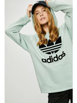 adidas Originals - Bluza