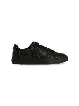 Mexx - Buty Sneakers Crista