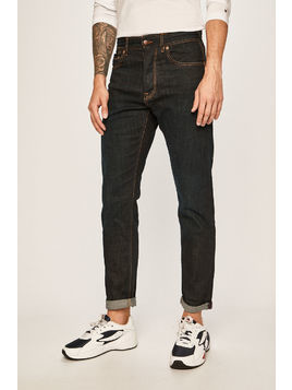 Pepe Jeans - Jeansy Callen Prime
