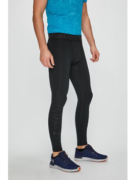 Under Armour - Spodnie CG