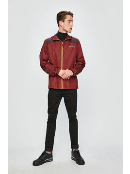 Columbia - Kurtka Flashback Windbreaker