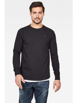 G-Star Raw - Longsleeve