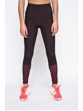 adidas by Stella McCartney - Legginsy Train Miracl