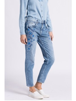 Pepe Jeans - Jeansy Maddie