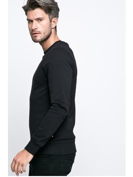 Produkt by Jack & Jones - Bluza