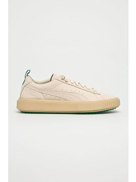 Puma - Buty Breaker Swan Big Sean