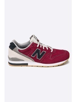 New Balance - Buty MRL996NB
