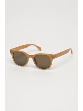 Selected - Okulary 16066724
