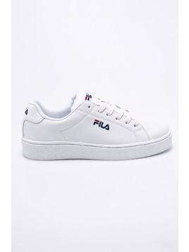 Fila - Buty Upstage Low