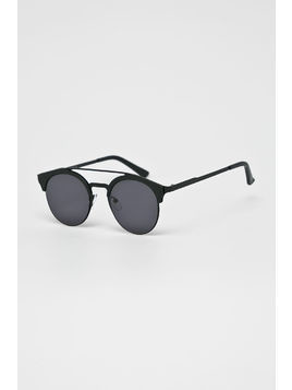 Only & Sons - Okulary