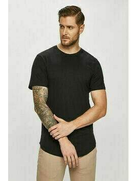 Only & Sons - T-shirt (3-pack)